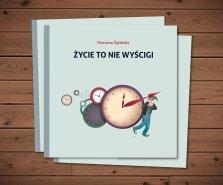 Książka 1